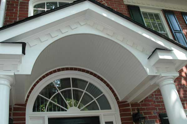 Arched-beadboard-ceiling-portico__14