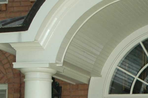 Beadboard-arched-portico_15
