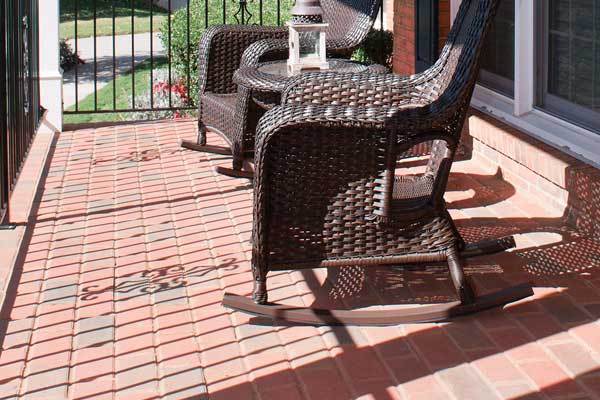Brick-floor-front-porch_8