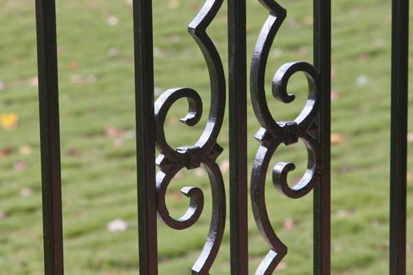 Front-porch-baluster_10