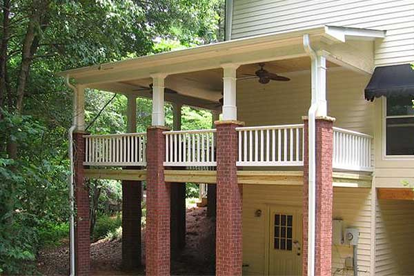 Wraparound-porch-brick-columns_6